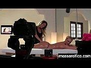 голые секс девушки готовые к сексу и показу своих прелестей
