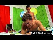 Milf stavanger erotiske filmer på nett