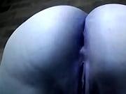 Latina milf sensual massage oslo