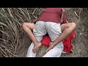outdoor sex|veletine pr seel thodi