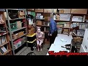низкорослая девушка в молофье видеоподборка