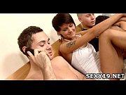 порно ролик домашнее моя жена