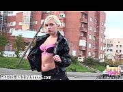 monroe porno русская