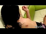 Unterhosen schnüffeln pornos stiefel