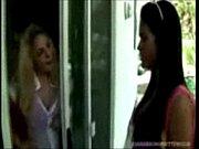 Massasje happy ending oslo scat femdom
