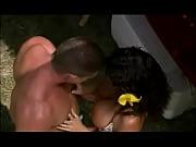 Thai massage hornbæk tantrasex