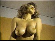 LBO - Breast Wishes - scene 3