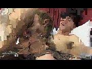 Erotic penis homosexuell massage video erotisk massage norrköping