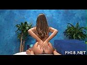 видео женские попки крупным планом