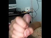 Sex leksaker online sexiga damer