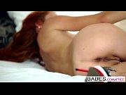 Babes - Slip and Slide  starring  Michelle clip