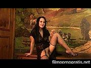 Porno site thai massage göteborg