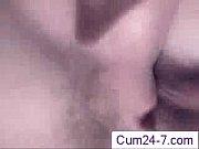 Gratis cougar dato nettstedet møre og romsdal