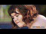 секс порно мастурбация женская видео