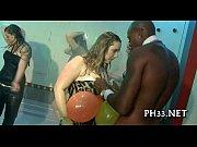 порно фото домашней группавухи