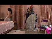 ебут в хлюпающую пизду красивой шлюхи видео