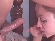 Piercing klit orgasmus durch prostatamassage