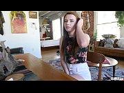 Kinky Family - Teach youporn Karli Brookes xvideos about redtube sex teen porn