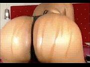 Nippel vergrößern scherzartikel erotik