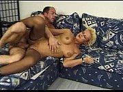 секс в барделях видео