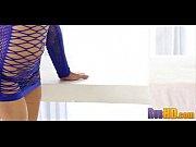 туркменские порно секс видеофильмы