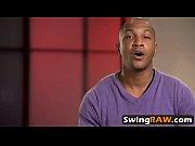 swingraw-3-6-217-foursome-season-5-ep-7-72p-26-1