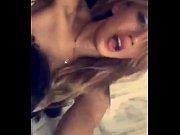 Кристина асмус порно фото видео