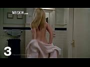 Porno for jenter nuru massasje