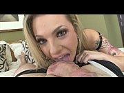 Bdsm video bondage topp karakter dating sites