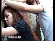 фото влагалище порно взрослые женщины