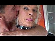 Mjuk erotik stockholm eskorter