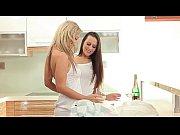 Massage erotique nice ouest video massages sexe