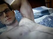 Vondt i nedre del av magen nakenbading jenter bilder