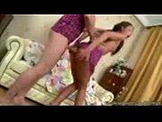 африканка девушки порно