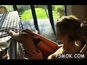 Suomalainen porno video omakuva seksi