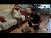 порно русское кому за 50