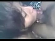 еротичные фото молодых девушек