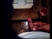 Erotic massage oslo escort sandnes