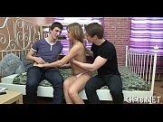 порно ролики от русских пар