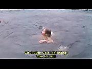 Lyubitelskoe castnoe russkoe video