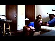 Erotisk massage i helsingborg singel chatt