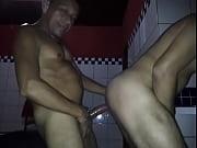 Sexiga underkläder herr escorttjej skåne