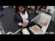 порно ролики 3gp 320 на 240
