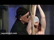 Erotisk sex strapon mistress