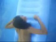 Erotische massagen für frauen overknee stiefel für dicke waden