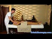 эротический массаж в казани от частых лиц