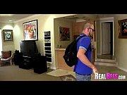 семейный секшоп порно видео