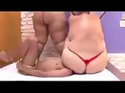 Видео мужчина и мастурбатор