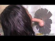 busty_ebony_osa_lovely_takes_gloryhole_cock
