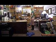 Порно видео с другом трахнул маму
